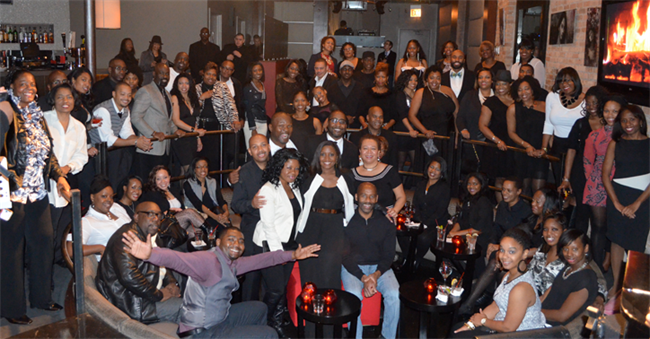 Black Owned Business Directory in Houston, TX ...