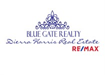 Dierra Harris, Blue Gate Realty w/Remax Grand - Real Estate on TheHoustonBlackPages.com, black attorneys, african american attorneys, black attorneys in houston, african american attorneys in houston, black lawyers, african american lawyers, african american lawyers in housotn, black law firms, black law firms in houston, african american law firms, african american law firms in houston, black, directory, business, houston,black business owned, black business networking, Houston black business owners, Houston black business owner network, houston business directory, black business connection, black america web, houston black expo, Houston black professionals, minority, black websites, black women, african american, african, black directory, texas,