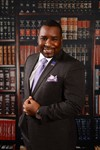 Longhorn Agency LLC - Guy Holman, Esq. - Insurance on TheHoustonBlackPages.com, black attorneys, african american attorneys, black attorneys in houston, african american attorneys in houston, black lawyers, african american lawyers, african american lawyers in housotn, black law firms, black law firms in houston, african american law firms, african american law firms in houston, black, directory, business, houston,black business owned, black business networking, Houston black business owners, Houston black business owner network, houston business directory, black business connection, black america web, houston black expo, Houston black professionals, minority, black websites, black women, african american, african, black directory, texas,