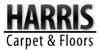 Harris Carpet & Floors - Flooring on TheHoustonBlackPages.com, black attorneys, african american attorneys, black attorneys in houston, african american attorneys in houston, black lawyers, african american lawyers, african american lawyers in housotn, black law firms, black law firms in houston, african american law firms, african american law firms in houston, black, directory, business, houston,black business owned, black business networking, Houston black business owners, Houston black business owner network, houston business directory, black business connection, black america web, houston black expo, Houston black professionals, minority, black websites, black women, african american, african, black directory, texas,
