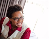 Angela Faye Brown & Associates - Attorneys on TheHoustonBlackPages.com, black attorneys, african american attorneys, black attorneys in houston, african american attorneys in houston, black lawyers, african american lawyers, african american lawyers in housotn, black law firms, black law firms in houston, african american law firms, african american law firms in houston, black, directory, business, houston,black business owned, black business networking, Houston black business owners, Houston black business owner network, houston business directory, black business connection, black america web, houston black expo, Houston black professionals, minority, black websites, black women, african american, african, black directory, texas,
