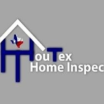 HouTex Home Inspections