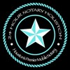 24 Hour Notary Houston - Legal Support Services on TheHoustonBlackPages.com, black attorneys, african american attorneys, black attorneys in houston, african american attorneys in houston, black lawyers, african american lawyers, african american lawyers in housotn, black law firms, black law firms in houston, african american law firms, african american law firms in houston, black, directory, business, houston,black business owned, black business networking, Houston black business owners, Houston black business owner network, houston business directory, black business connection, black america web, houston black expo, Houston black professionals, minority, black websites, black women, african american, african, black directory, texas,