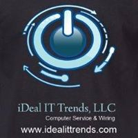 Ideal IT Trends