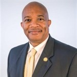 Shad Bogany Team - Real Estate on TheHoustonBlackPages.com, black attorneys, african american attorneys, black attorneys in houston, african american attorneys in houston, black lawyers, african american lawyers, african american lawyers in housotn, black law firms, black law firms in houston, african american law firms, african american law firms in houston, black, directory, business, houston,black business owned, black business networking, Houston black business owners, Houston black business owner network, houston business directory, black business connection, black america web, houston black expo, Houston black professionals, minority, black websites, black women, african american, african, black directory, texas,