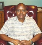 KENNETH O DIKE, CPA - Accountants on TheHoustonBlackPages.com, black attorneys, african american attorneys, black attorneys in houston, african american attorneys in houston, black lawyers, african american lawyers, african american lawyers in housotn, black law firms, black law firms in houston, african american law firms, african american law firms in houston, black, directory, business, houston,black business owned, black business networking, Houston black business owners, Houston black business owner network, houston business directory, black business connection, black america web, houston black expo, Houston black professionals, minority, black websites, black women, african american, african, black directory, texas,