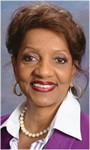 Patricia Booker- United Real Estate - Real Estate on TheHoustonBlackPages.com, black attorneys, african american attorneys, black attorneys in houston, african american attorneys in houston, black lawyers, african american lawyers, african american lawyers in housotn, black law firms, black law firms in houston, african american law firms, african american law firms in houston, black, directory, business, houston,black business owned, black business networking, Houston black business owners, Houston black business owner network, houston business directory, black business connection, black america web, houston black expo, Houston black professionals, minority, black websites, black women, african american, african, black directory, texas,