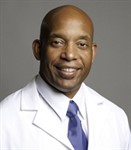 Dr. Zeb F. Poindexter III - Dentists on TheHoustonBlackPages.com, black attorneys, african american attorneys, black attorneys in houston, african american attorneys in houston, black lawyers, african american lawyers, african american lawyers in housotn, black law firms, black law firms in houston, african american law firms, african american law firms in houston, black, directory, business, houston,black business owned, black business networking, Houston black business owners, Houston black business owner network, houston business directory, black business connection, black america web, houston black expo, Houston black professionals, minority, black websites, black women, african american, african, black directory, texas,