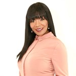 Nikki Thibeaux-RE/MAX TOP REALTY - Real Estate on TheHoustonBlackPages.com, black attorneys, african american attorneys, black attorneys in houston, african american attorneys in houston, black lawyers, african american lawyers, african american lawyers in housotn, black law firms, black law firms in houston, african american law firms, african american law firms in houston, black, directory, business, houston,black business owned, black business networking, Houston black business owners, Houston black business owner network, houston business directory, black business connection, black america web, houston black expo, Houston black professionals, minority, black websites, black women, african american, african, black directory, texas,