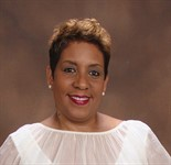 Charlotte Johnson -Elite Texas Properties/Realtor/ABR - Real Estate on TheHoustonBlackPages.com, black attorneys, african american attorneys, black attorneys in houston, african american attorneys in houston, black lawyers, african american lawyers, african american lawyers in housotn, black law firms, black law firms in houston, african american law firms, african american law firms in houston, black, directory, business, houston,black business owned, black business networking, Houston black business owners, Houston black business owner network, houston business directory, black business connection, black america web, houston black expo, Houston black professionals, minority, black websites, black women, african american, african, black directory, texas,